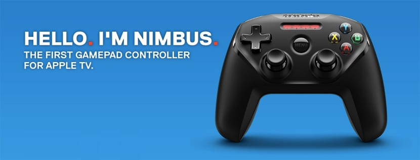 gamepad-compatible-apple-tv-steelseries-nimbus