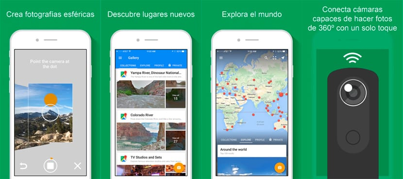 google-street-view-para-ios-iphone