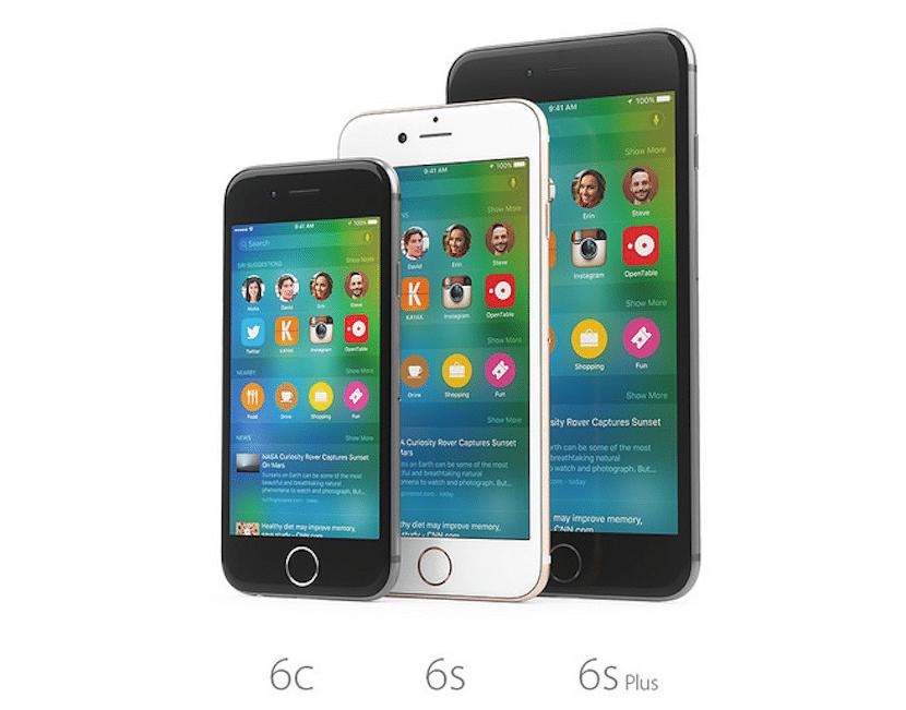 iPhone-6s-concepto-2