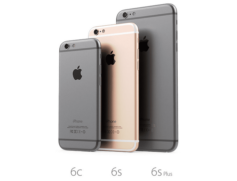 iPhone-6s-concepto-3