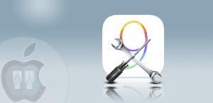 Lag en iOS 9 solución
