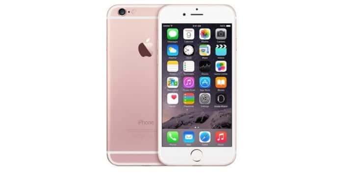 iphone-6s-1-150915