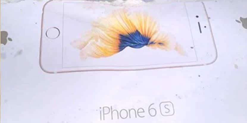 iphone-6s-caja