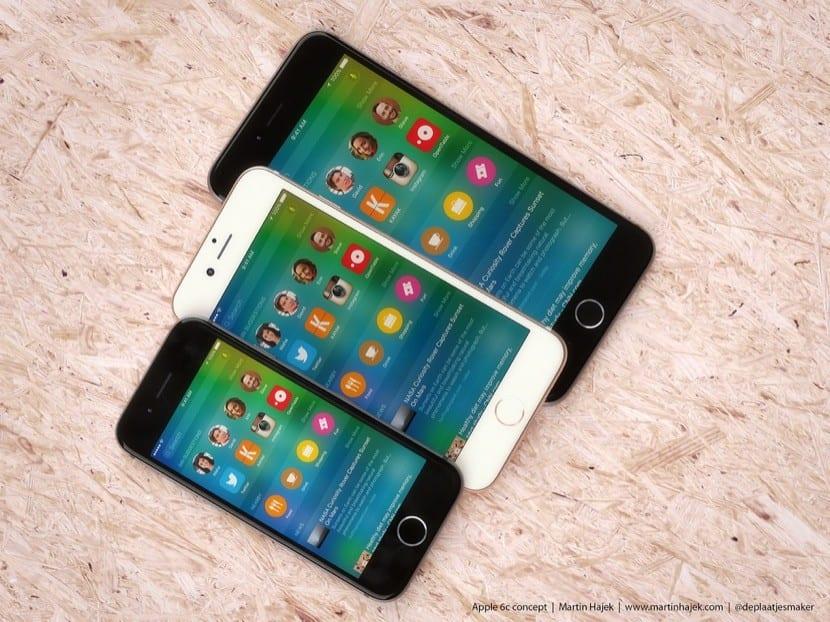iphone-6s-concepto-4
