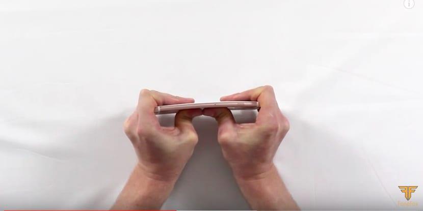 iphone-6s-plus-no-se-doble