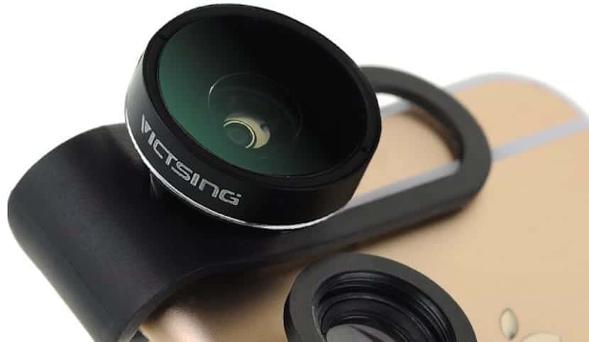 juegos-lentes-iphone-barato