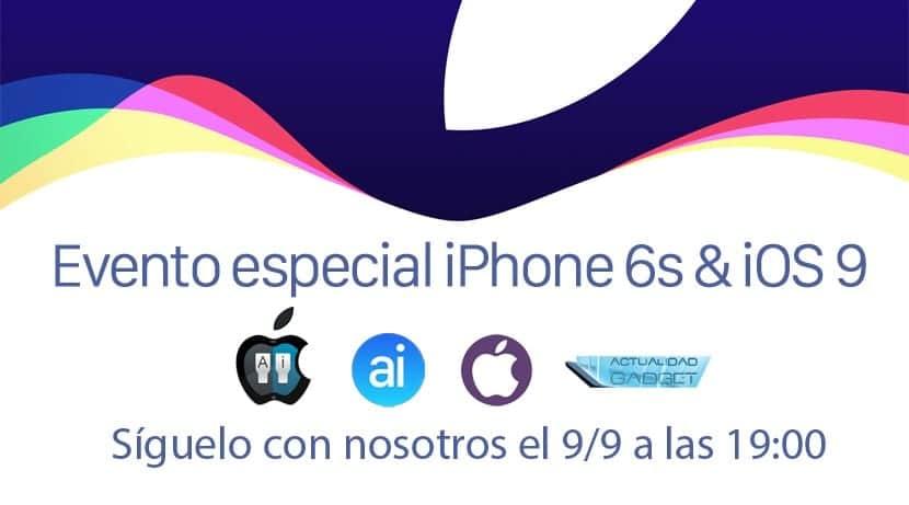 keynote-iphone6s