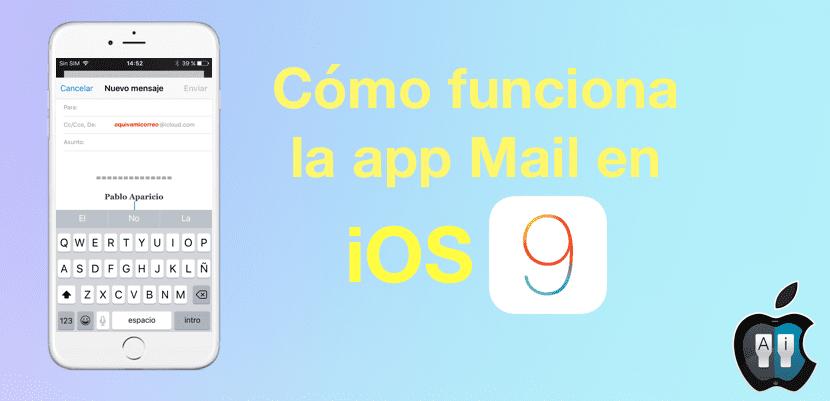 mail-ios-9