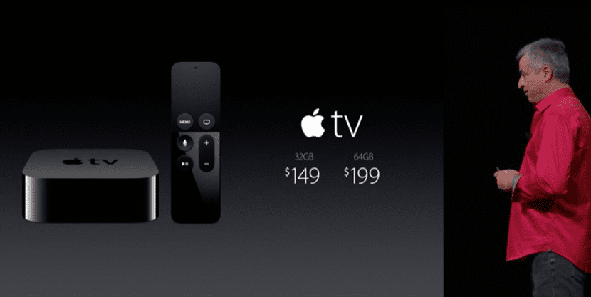 precio-apple-tv