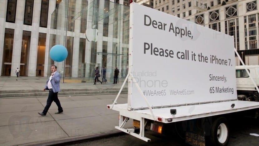 publicidad-iphone-6s
