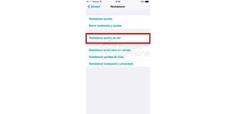 solucionar-problemas-wifi-ios-8-1