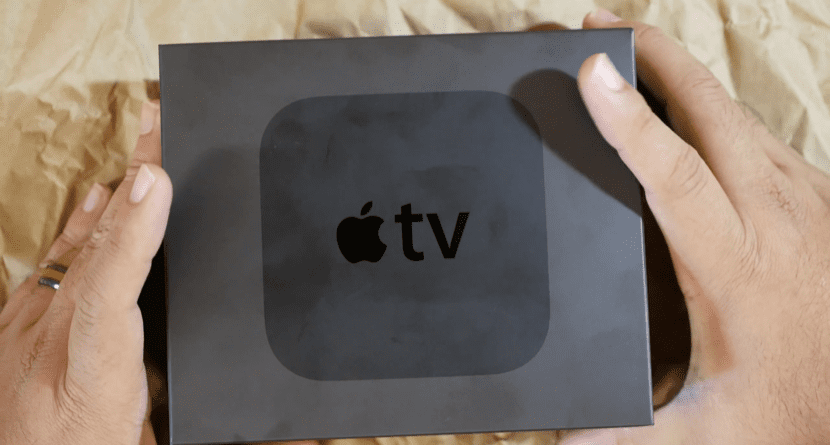 unboxing-apple-tv