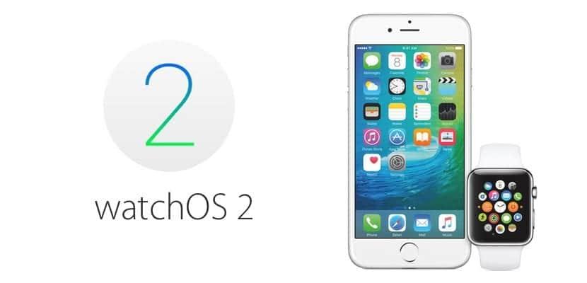 watchOS-2-2
