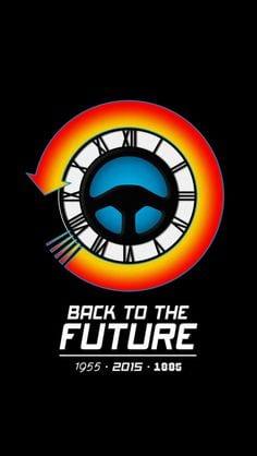 regreso-al-futuro-phone-fondo