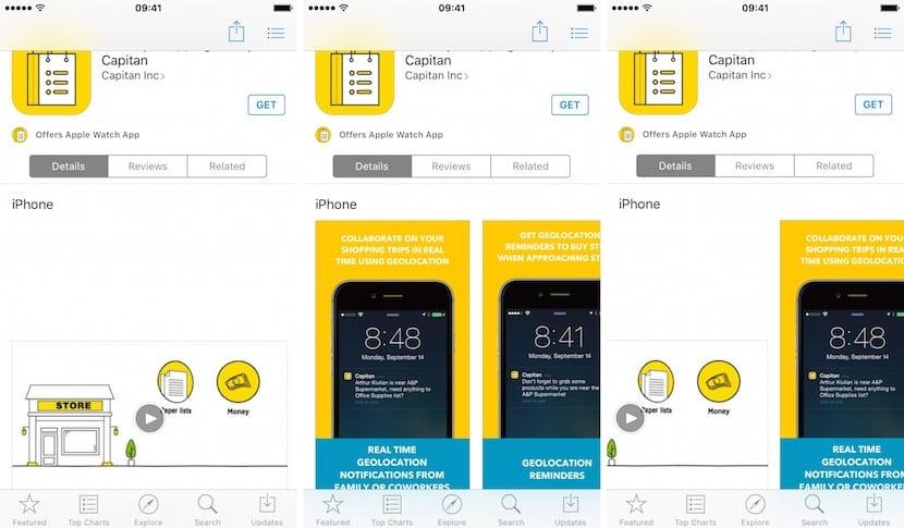 App-Store-landscape-iPhone-screenshot-001