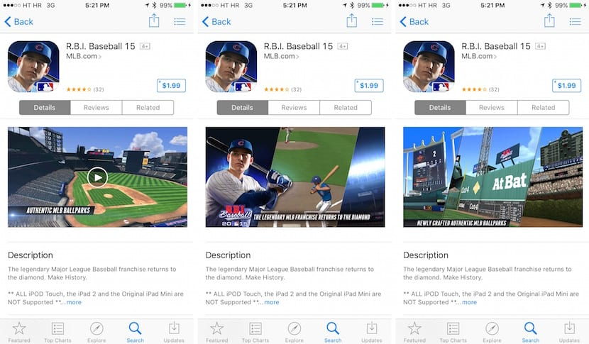 App-Store-landscape-iPhone-screenshot-003