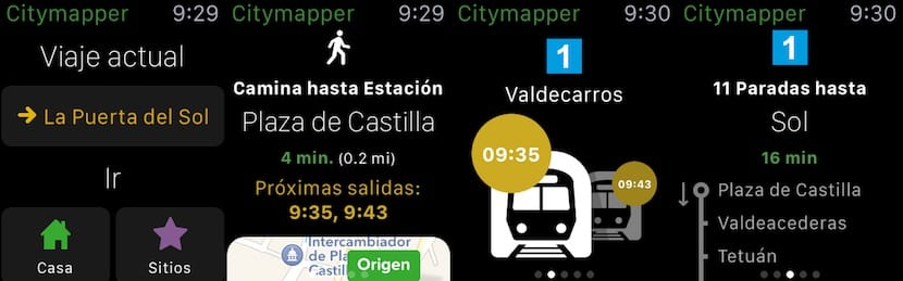 Citymapper-2