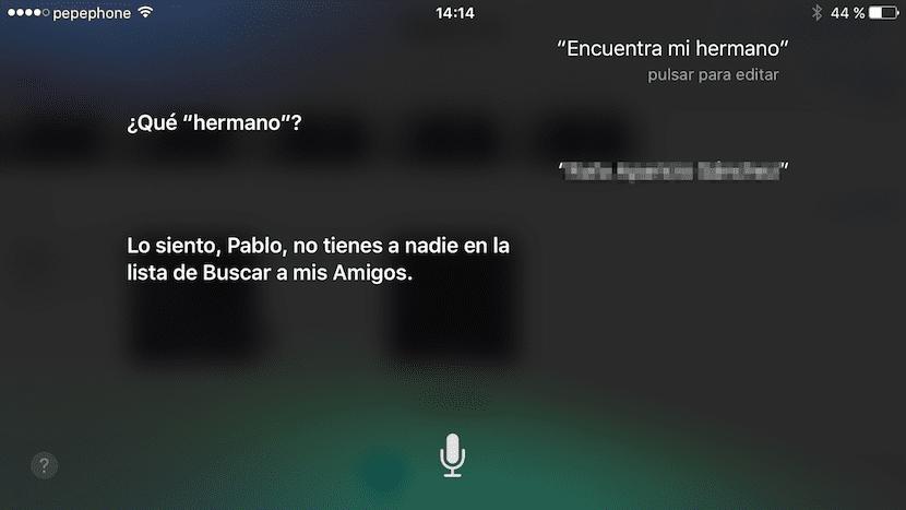 Siri-ios-916