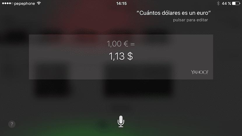 Siri-ios-917