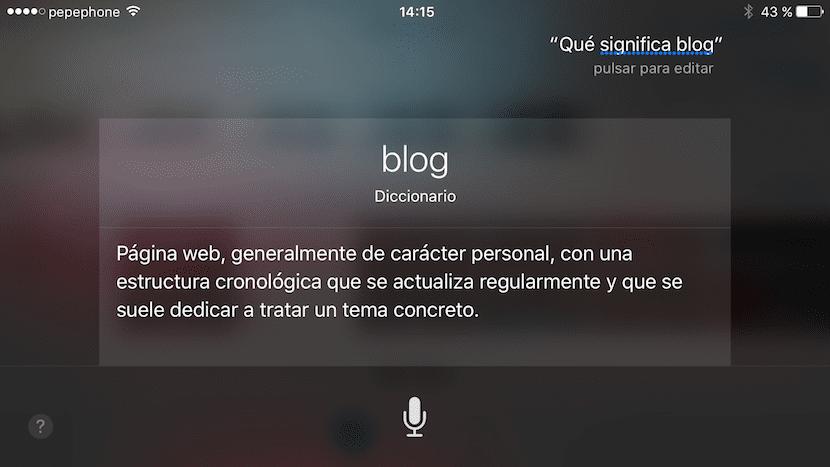 Siri-ios-919