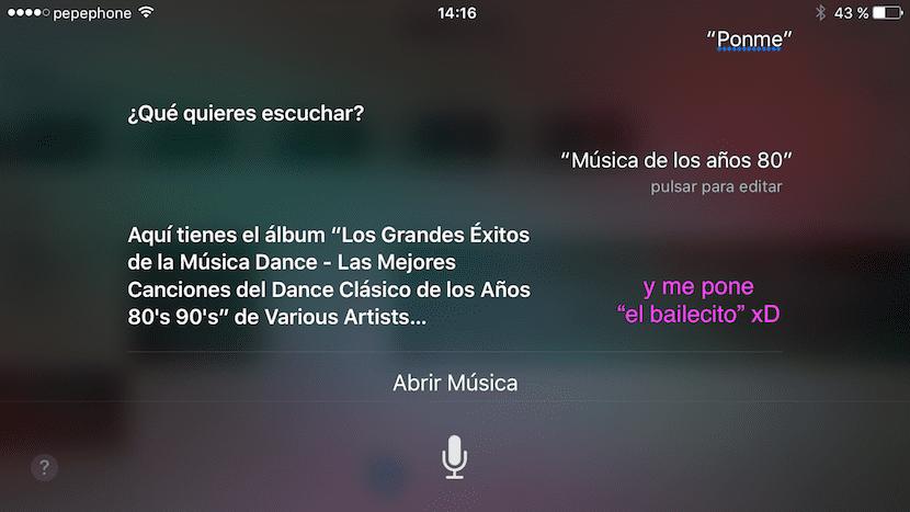 Siri-ios-920