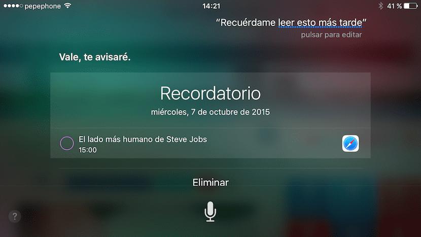 Siri-ios-921