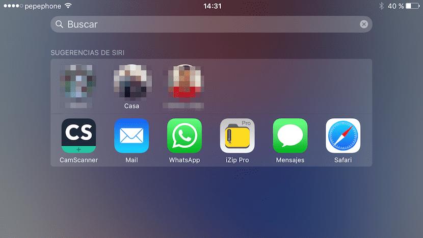 Siri-ios-924