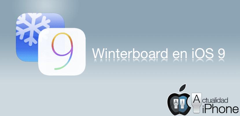 Winterboard-ios-9