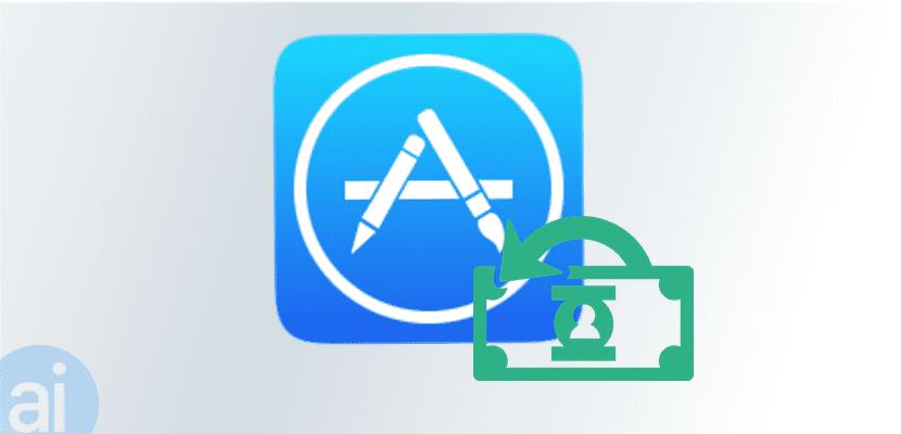 app-store-devolucion