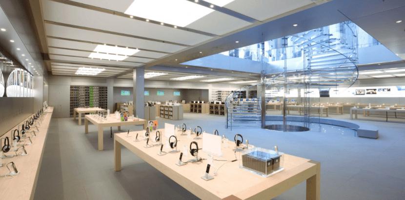 apple-store-830x411