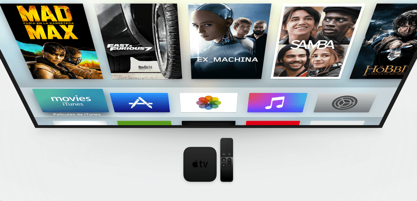 apple-tv-interfaz