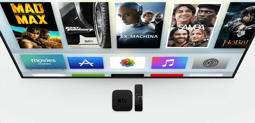 apple-tv-interfaz