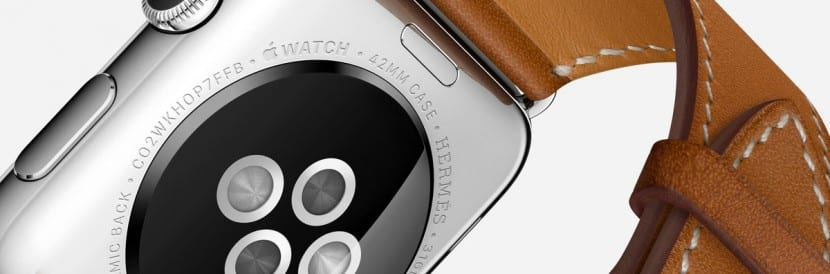 apple-watch-hermes-case-back-apple