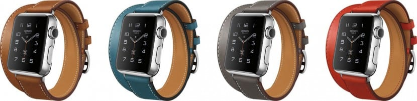 apple-watch-hermes-double-tour-colors-apple