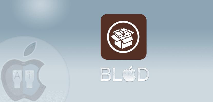 blod-reinicio-bucle-ios-9-jailbreak