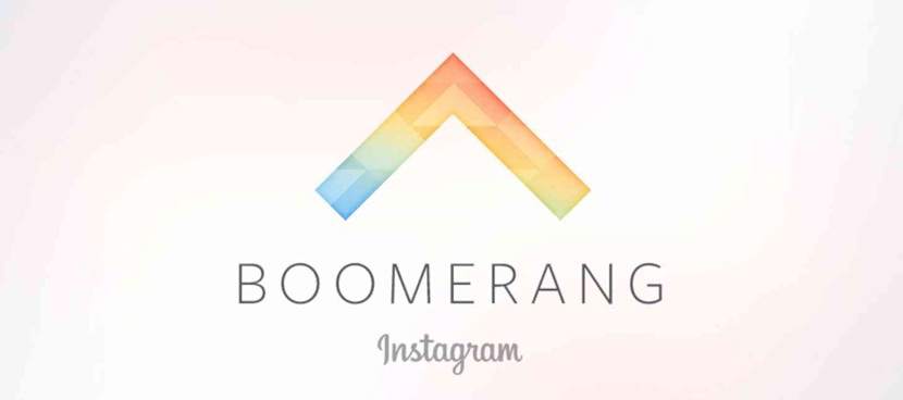 boomerang-for-instagram