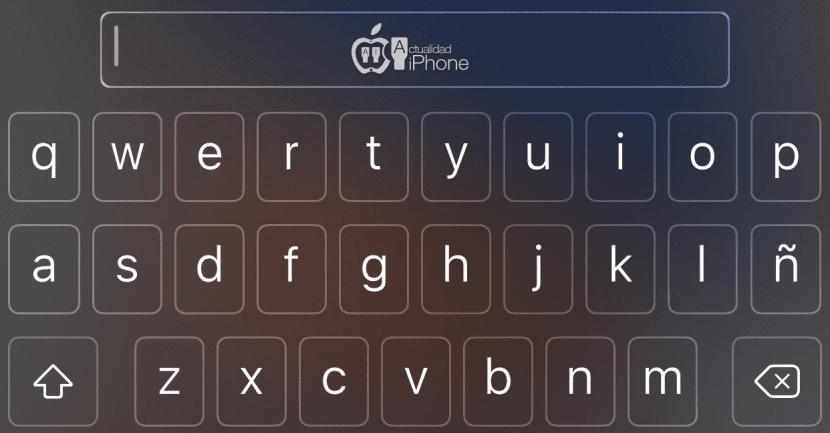iOS 9.0.2 arregla el fallo y ya no se puede hacer el bypass