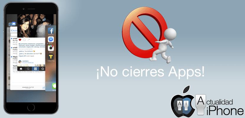 cerrar-apps-malo-ios