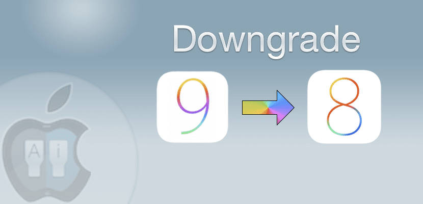 downgrade-ios-9-a-8