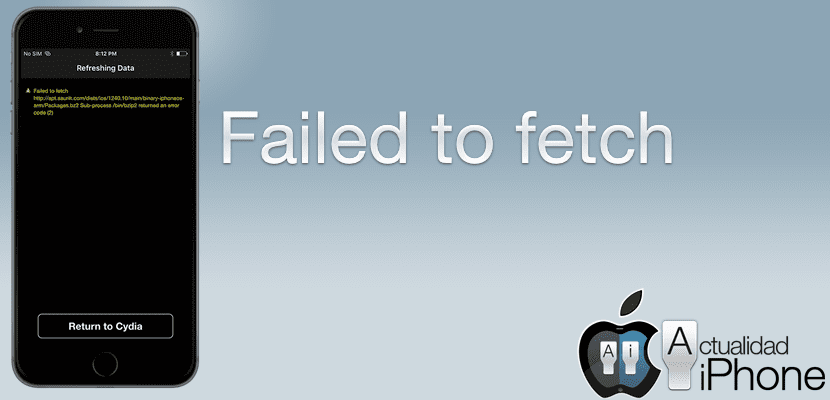 failed-to-fetch-cydia