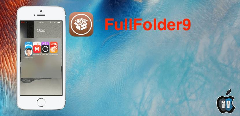 fullfolder9