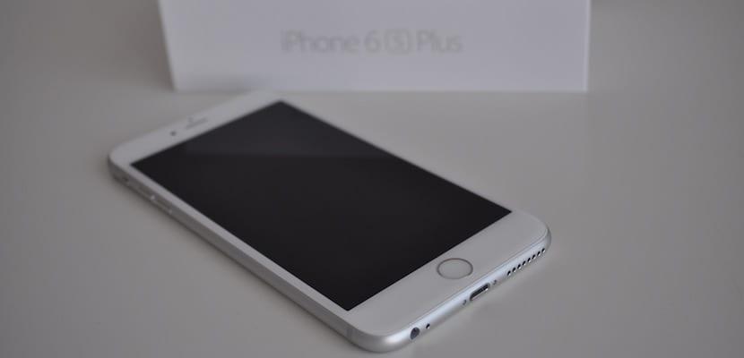 iPhone-6s-Plus-01