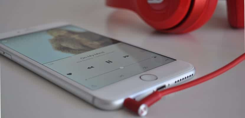 iPhone-6s-Plus-15