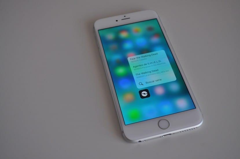 iPhone-6s-Plus-19