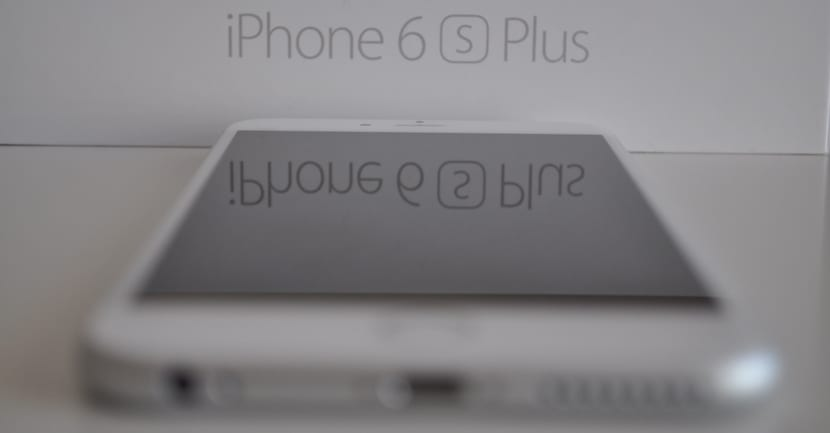 iPhone-6s-Plus-23