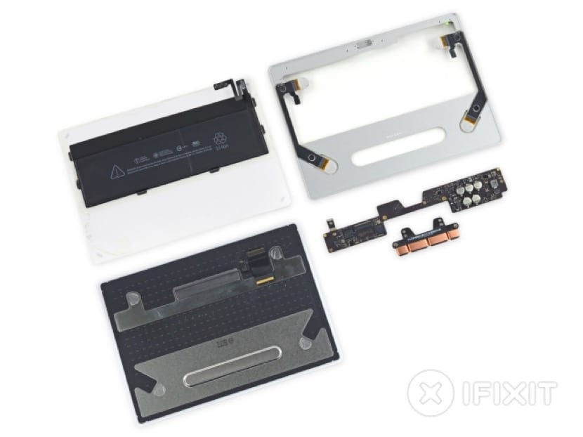 ifixit-magic-trackpad