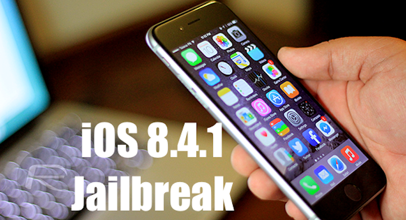 ios-8.4.1-jailbreak-jb-main