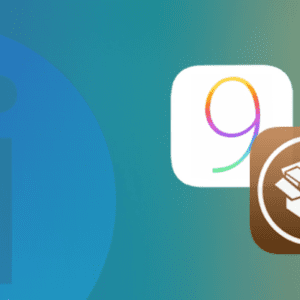 PPHelper nos permite hacer Jailbreak en iOS 9 2-9 3 3 desde Safari