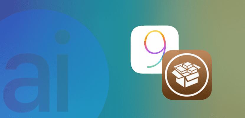 PPHelper nos permite hacer Jailbreak en iOS 9.2-9.3.3 desde Safari sin PC ni Mac