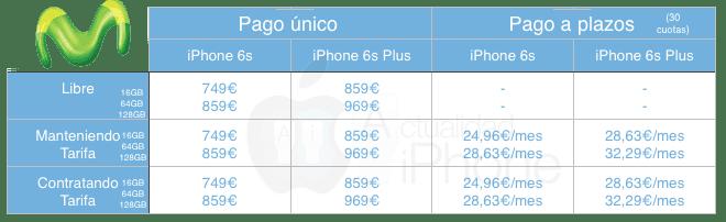 iphone-6s-movistar